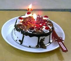 The Happy Birthday Thread Page 92 India Travel Forum Bcmtouring