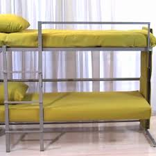 couch bunk bed ikea. Convertible Sofa Bunk Bed Ikea Advantages Of Couch That Turns Into I