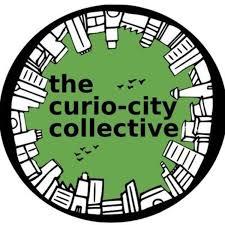 The Curio-city Collective