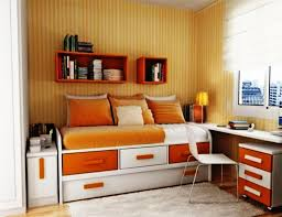 Storage For Bedrooms Diy Storage For Small Bedroom Bedroom Ideas