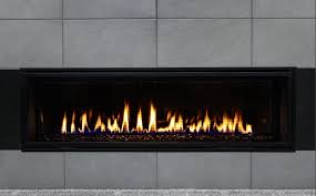 diy tips if your gas fireplace won t stay lit or doesn t light at all