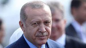أردوغان يكشف عرضا من حركة طالبان لتركيا - CNN Arabic