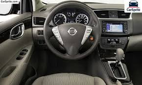2018 nissan sentra.  sentra nissan sentra 2018 prices and specifications in egypt  car sprite to nissan sentra