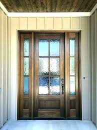 front door glass cover front door cover glass privacy s kick curtain ideas front door privacy