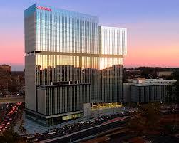 state farm insurance corporate headquarters address 44billionlater