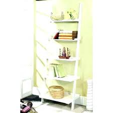 5 tier wooden shelf 5 tier bookshelf ladder 5 tier bookshelf ladder 5 tier bookshelf ladder