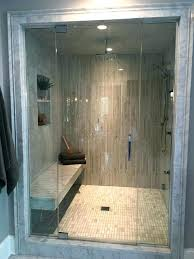 5 foot shower doors 5 foot shower shower the shower is approximately 5 ft wide and 5 foot shower doors
