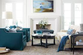 Living Room Budget Budget Breakdown How Much Does It Cost To Decorate A Room