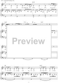 a thousand years piano sheet music a thousand years sheet music music for piano and more