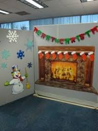 christmas office decorating themes. perfect office christmas decorating themes with decoration themes.
