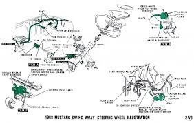 1972 mustang wiring harness 1972 download wirning diagrams 2001 mustang gt engine wiring harness at Mustang Electrical Harness