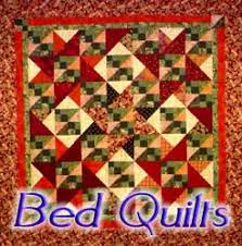 Meagan Barry Weidner's Creative Quilts & Click Here for Bed Quilts Adamdwight.com