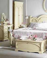 modern bedroom with antique furniture. awesome shabby chic furniture for kitchen ideas with bedroom modern antique