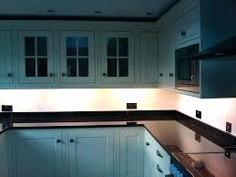 kitchen cabinet lighting. Unique Kitchen Wireless Under Cabinet Lighting With Switch Medium Size Of Kitchen  For Kitchen Cabinet Lighting
