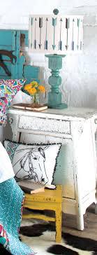 Southwestern Bedroom Decor 17 Best Ideas About Southwestern Bedroom On Pinterest
