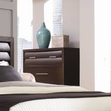 Pulaski Bedroom Furniture Pulaski Sable Drawer Chest Reviews Wayfair