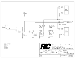 rickenbacker guitar wiring diagram new rickenbacker mono jack has no Rickenbacker 4003 Wiring Schematic rickenbacker guitar wiring diagram new rickenbacker mono jack has no sound with wiring diagram teamninjaz