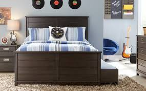 Boys Beds Designs And Ideas U2013 GoodworksfurnitureBoys Bed