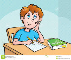 homework clipart essay writing pencil and in color homework  homework clipart essay writing 7