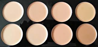 um makeup revolution cover conceal palette contour highlighter light 2016 07 19 14 46 13 makeup