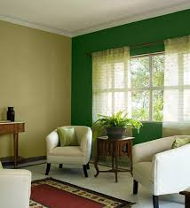 bedroom colour shades in the 25 best asian paints colour shades ideas on