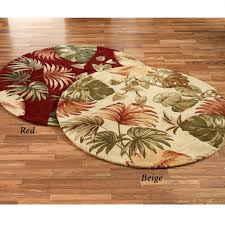 palm leaf area rugs with houzz as well best for high traffic areas or clearance plus type of rug designs whats good carpet color to hide stains wear