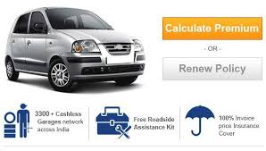 Car Insurance Quotes Pa Mesmerizing Car Insurance Quotes Pa New Car Insurance Line Motor Vehicle