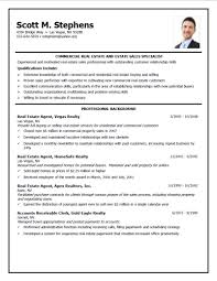 ... How To Write A Resume .net Sample Resume 3 ...