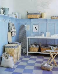 Light Grey Paint For Living Room Furniture Light Grey Kitchen Cabinets Painted Kitchen Cabinets
