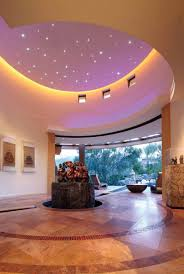 home spotlights lighting. home spotlights lighting s