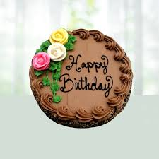 Send Shadow Birthday Cake Online Gifts To India Phoolwala