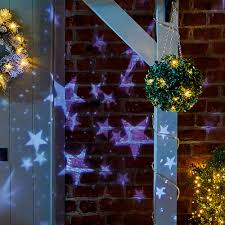 Aldi Light Up Christmas Pictures Dont Miss Aldi Christmas Inflatables In Aisles Today Not
