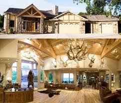 American Remodeling Contractors Creative Custom Inspiration Ideas