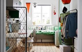 ikea dorm furniture. Arranging Dorm Furniture Ikea I