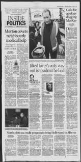 Calgary Herald from Calgary, Alberta, Canada on October 21, 2006 · 5