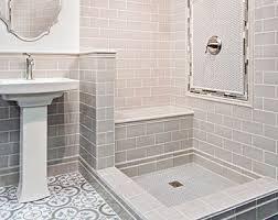bathroom floor tile design. Perfect Bathroom Modern Subway Tile Shower Throughout Bathroom Floor Tile Design T