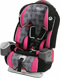 graco argos 65 3 in 1 booster car seat