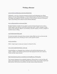 Customer Service Representative Resume Examples Free Best Sample