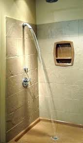 solid surface shower walls reviews onyx wall panels tile pan review