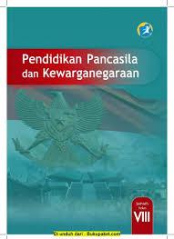 Kunci jawaban tematik kelas 6 tema 7 halaman 115. Top Pdf Buku Bse Bahasa Sunda Kurikulum 2013 Smp Mts Kelas 8 123dok Com
