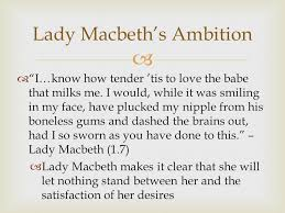 General Topics Quotes And Ideas To Get You Started Ppt Video Impressive Lady Macbeth Quotes