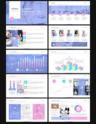 Corporate Powerpoint Design 45 Tips To Speed Up Your Powerpoint Design Workflow