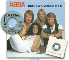 Abba Date 22nd September 1979 Abba Fans Blog Dating