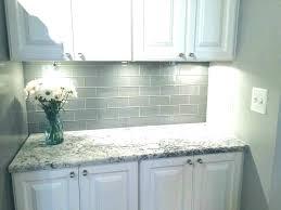 kitchen white glass backsplash white glass subway tile subway tiles gray kitchen tile tile teal beveled