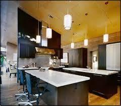 Kitchen Island Marble Top Home Design Ideas