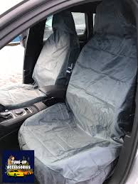 image is loading audi a3 all models heavy duty grey waterproof