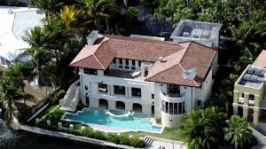 Luxury Houses For Sale In Florida Usa