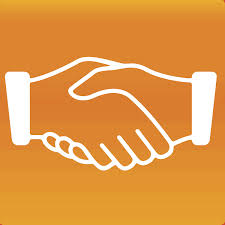 Volunteer Services Partnership Agreement
