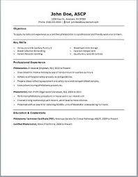 emt resume samples emt resume examples barca fontanacountryinn com