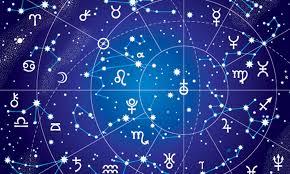 Does Astrology Work Isha Sadhguru
